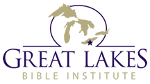Great Lakes Bible Institute